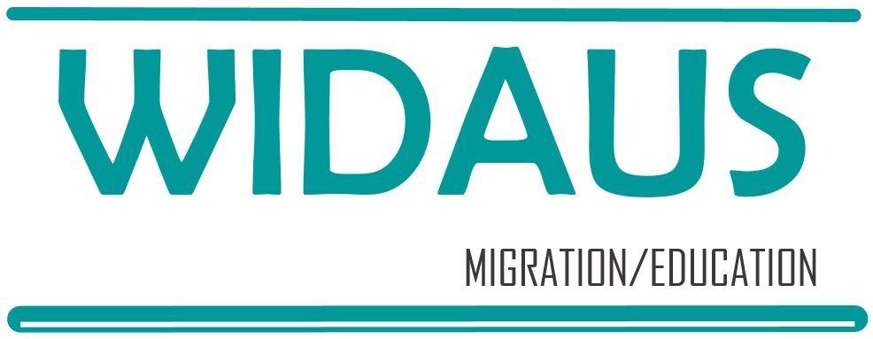 オーストラリアへの移住・留学・Visa サポート WIDAUS Pty Ltd